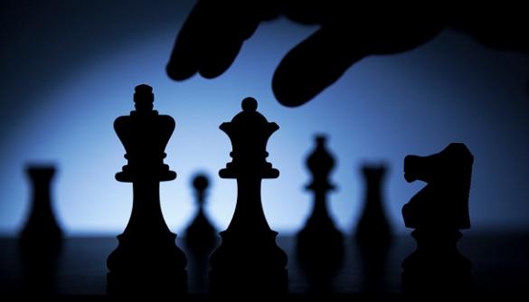 «Розумна сила» проти гібридних загроз