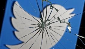 Twitter закрив 220 російських акаунтів через зв'язок з виборами в США