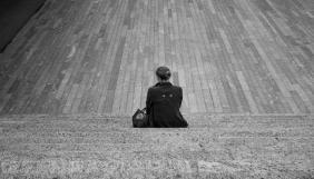 Рекомендації для медіа щодо висвітлення суїциду
