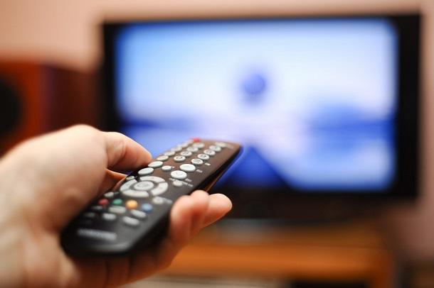 Литва на півроку зупинила мовлення російського каналу ТВЦi