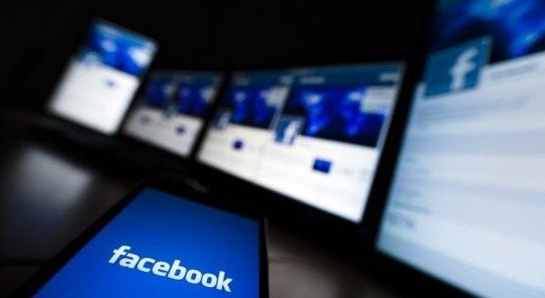 Близько 10 млн людей побачили у Facebook пов'язану з Росією рекламу