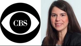 CBS звільнив віце-президента за коментарі в Facebook про загиблих в Лас-Вегасі