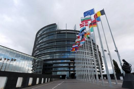 В Європарламенті вважають, що ЄС має більше витрачати на кібербезпеку