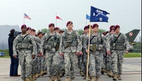 Російські хакери зламують смартфони солдатів НАТО у країнах Балтії і Польщі