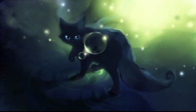 Медиасознание: как найти черную кошку в темной комнате