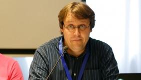«Із 5,5 мільйонів населення нашу газету щодня читає мільйон», — фінський журналіст Юссі Ніемеляйнен