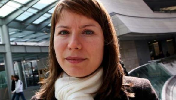 Журналістку Wall Street Journal засудили в Туреччині за «пропаганду тероризму»