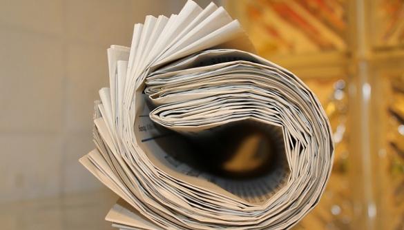 Вигадана реальність місцевих ЗМІ: чому медіаконтент не відбиває актуальних проблем українського суспільства