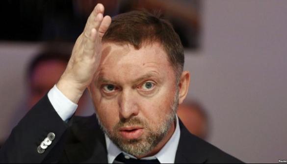 Російський олігарх програв суд проти Associated Press