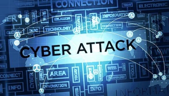 Київський метрополітен та аеропорт «Одеса» повідомили про кібератаки