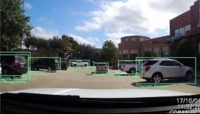 У США винайшли камери зі штучним інтелектом для поліцейських авто