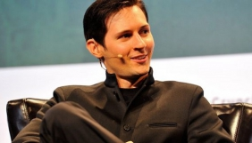Павло Дуров пояснив, які канали блокує Telegram
