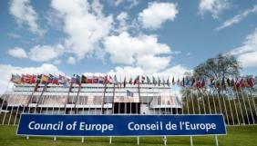 Російська пропаганда нарощує свій вплив у соцмережах - звіт Ради Європи