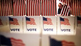 Twitter, Facebook та Google заявили, що не зможуть запобігти повторному втручанню у вибори