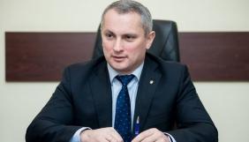 У кіберполіції припустили, що Україна була головною мішенню хакерів минулого тижня