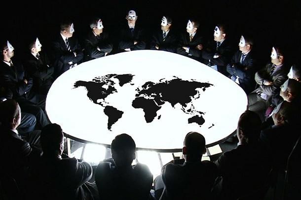 Человеческое измерение гибридных и диффузных войн