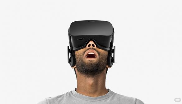 Як віртуальна реальність вплине на журналістику — дослідження Associated Press