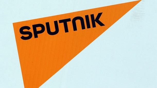 Компанія, яка ретранслює російське радіо Sputnik, зареєструвалася як іноземний агент у США