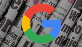 Директор Alphabet пообіцяв знизити RT і Sputnik в результатах видачі Google News