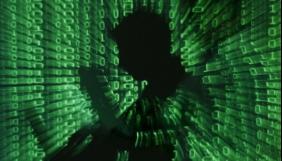 Російські хакери щодня здійснюють понад 14 тисяч атак на Польщу — ЗМІ