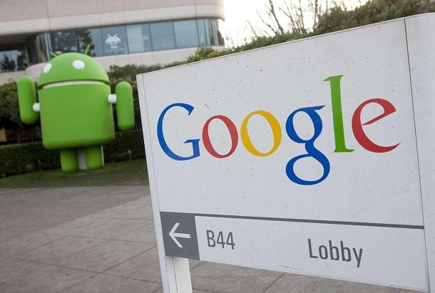 Google має дані про знаходження смартфонів Android навіть за вимкненої геолокації