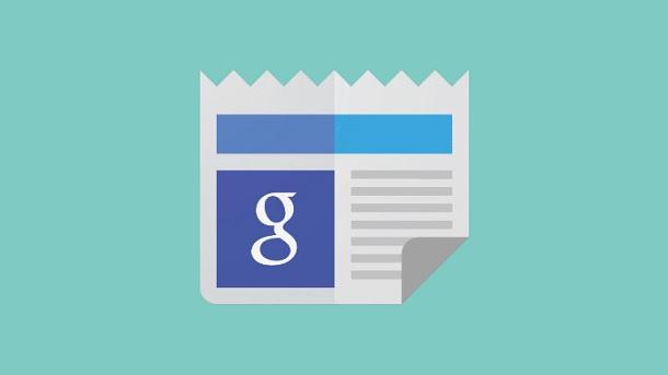 Google не змінюватиме порядок ранжування сайтів через RT і Sputnik
