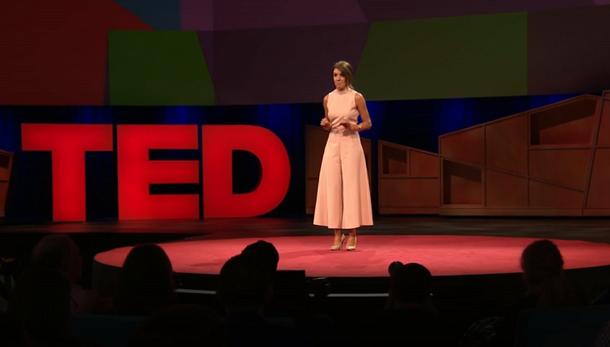 Вісім TED-виступів про секрети медіа й соцмереж
