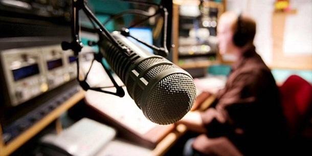 Новини «Радіо Ера»: неповні й незбалансовані