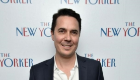 Журналіста The New Yorker звільнили через звинувачення в домаганнях