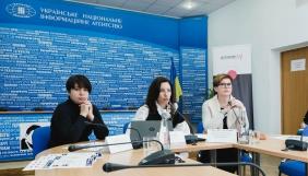 «Інтер» та «Україна» стали найбільшими порушниками стандартів за рік - моніторинг ГО «Детектор Медіа»