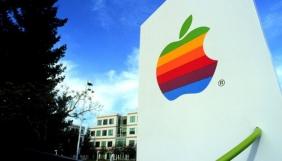 Власники iPhone позиваються до Apple через зумисне сповільнення нею гаджетів