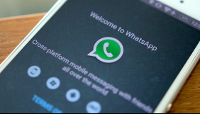 WhatsApp відмовляється від підтримки кількох смартфорнів