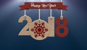 MediaSapiens вітає читачів із новорічними святами!