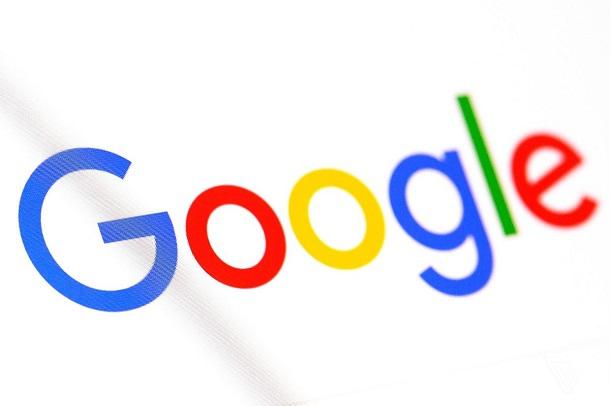 У 2016 році Google вивела в офшори майже 16 млрд євро — ЗМІ