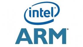 Процесори Intel та ARM виявилися вразливими з точки зору безпеки
