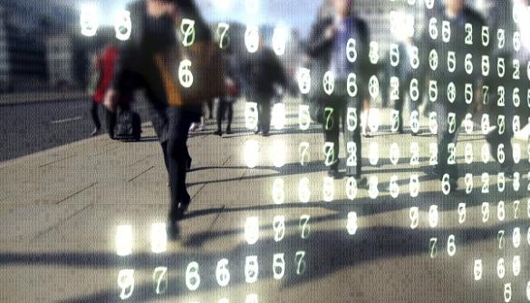 Великі дані: як наші лайки роблять з інтернету нову наддержаву
