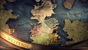 HBO планує зняти 5 нових серіалів за всесвітом «Гри престолів»