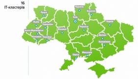 Сфера IT торік принесла Україні 3,6 млрд доларів