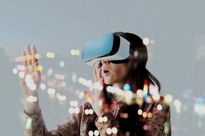 Дивовижно й моторошно: п'ять технологічних тенденцій, що змінюють медіа