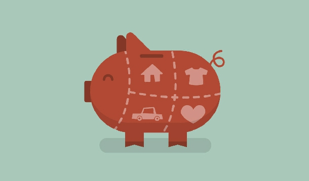 Як завести здорові фінансові звички? П'ять безкоштовних додатків для обліку грошей