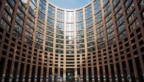 Євродепутат закликав ввести санкції проти РФ через пропаганду й кібератаки