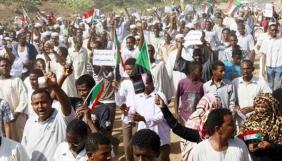 У Судані затримали журналістів Reuters і AFP