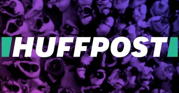 HuffPost закриває свою платформу для блогерів