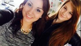 Поліція розкрила вбивство завдяки селфі, опублікованому в Facebook