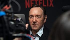 Netflix втратила 39 мільйонів доларів через розірвання контракту з Кевіном Спейсі - CNN