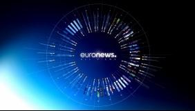 Euronews додав до сюжету про дітей Криму слова про анексію