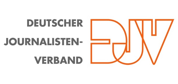 Членом Німецького союзу журналістів може бути тільки медійник – Міхаел Клехм