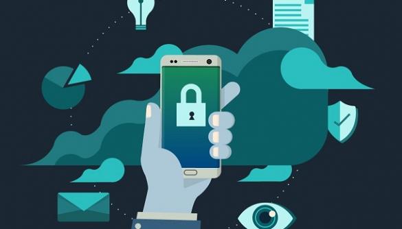 Чому безпека наших смартфонів пов'язана з «тоталітарним підходом» в ІТ