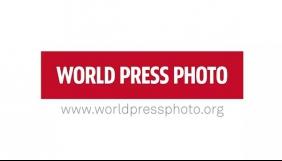 Фотограф Дональд Вебер шукає учасників для майстер-класу від World Press Photo