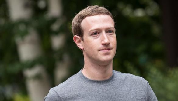 У стрічці Facebook демонструватиметься більше місцевих новин
